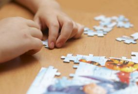 solving_the_puzzle_why_do_kids_love_puzzles.jpg