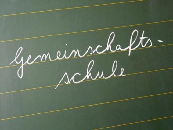 2013-02-11 Gemeinschaftsschule.jpg